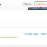 CloudFlare: Webアクセス制限を追加するの巻