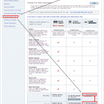 Safari Books Online 5-SLOT BOOKSHELF契約方法の巻