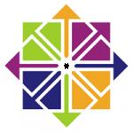 [CentOS6.2] yumのprioritiesプラグインを追加するの巻