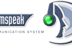 [TeamSpeak 3] Non-Profit License Denied の巻