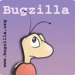 [bugzilla]管理者メールアドレスを忘れた場合の対処方法