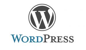 rp_wordpress-image.png