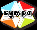 CentOS7にSympaをyumを使ってインストールするの巻