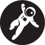 [Grav]管理画面URLの変更と管理者以外のユーザを追加するの巻