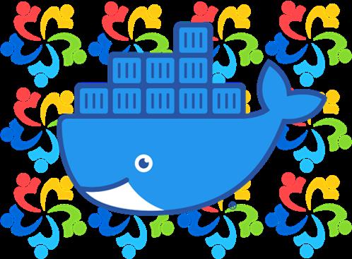Docker on Almalinux